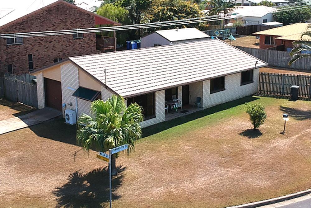 1 Cunnington Street, Bundaberg East QLD 4670