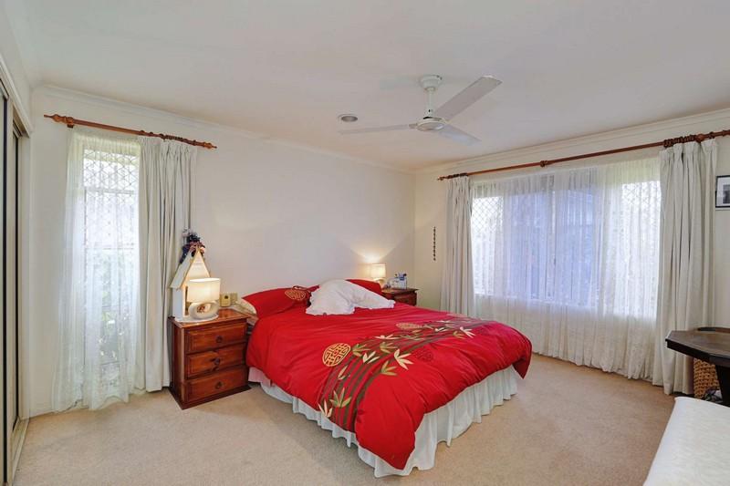 34 1 Waimarie Street Bargara Qld 4670 Wide Bay Real Estate