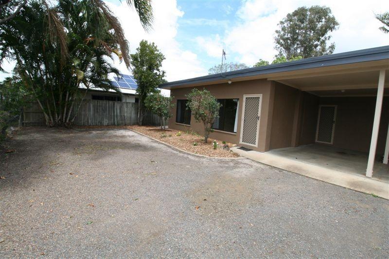 6/42 Avoca Street, Millbank QLD 4670