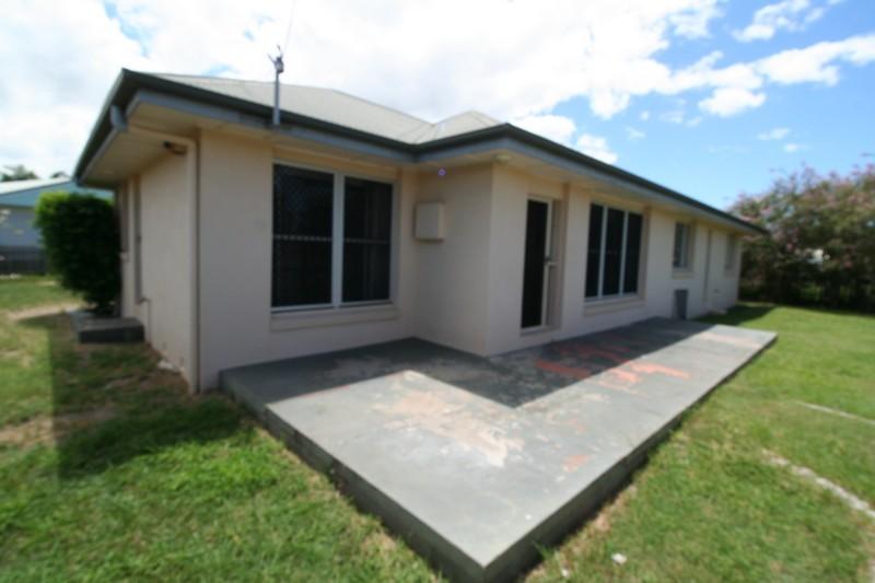 15A Hope Street, Bundaberg West QLD 4670