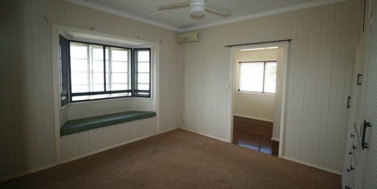 50 Nott Street Norville Qld 4670 Wide Bay Real Estate