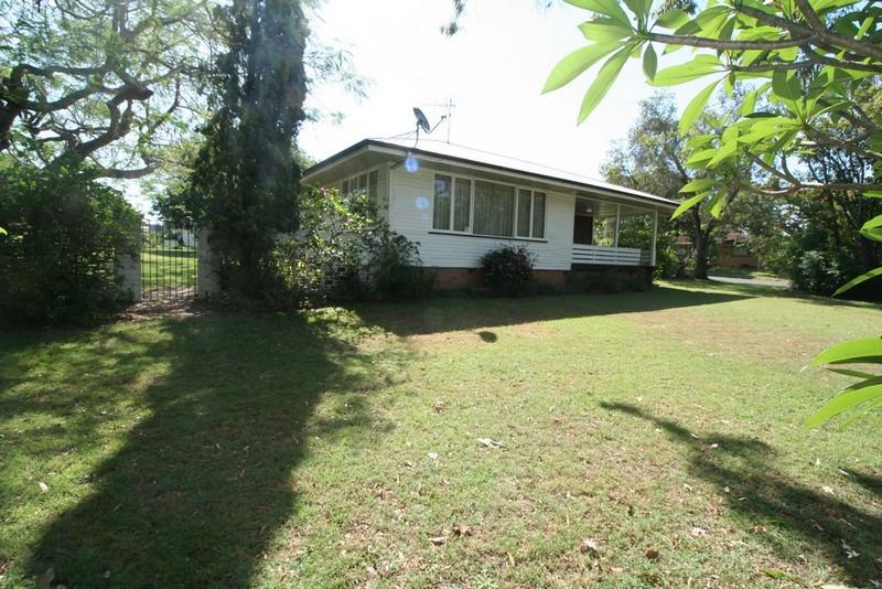1 Kokoda Street, Millbank QLD 4670